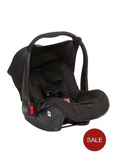 abc-design-design-risus-group-0-car-seat