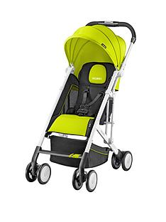 recaro-easylife-pushchair