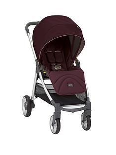 mamas-papas-armadillo-flip-xt-stroller