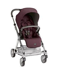 mamas-papas-urbo2-stroller