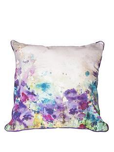 graham-brown-meadow-cushion