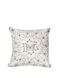 graham-brown-butterfly-array-cushion