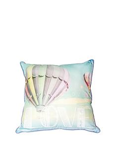 graham-brown-air-balloon-cushion