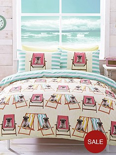 hashtag-bedding-pug-duvet-cover-set