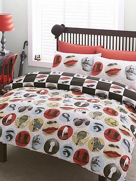 hashtag-bedding-alfonso-duvet-cover-set