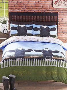 hashtag-bedding-holy-cow-duvet-cover-set