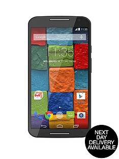 motorola-moto-x1-black-leather-smartphone