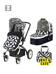 cosatto-ooba-3-in-1-travel-system--charleston
