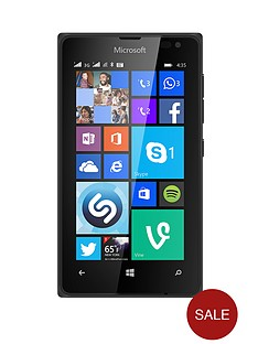 microsoft-lumia-435-8gb-black