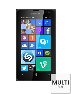 microsoft-lumia-435-8gb-black