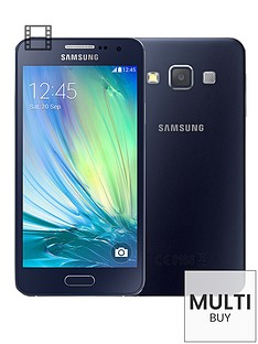 samsung-galaxy-a3-16gb-black