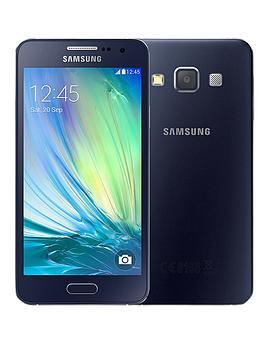 samsung-galaxy-a3-16gb-black