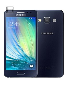 samsung-galaxy-a3-smartphone-sim-free-handset-black