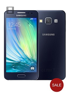 samsung-galaxy-a5-16gb-black