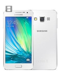 samsung-galaxy-a3-16gb-white