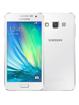 samsung-galaxy-a3-16gb-white