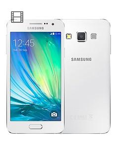 samsung-galaxy-a3-smartphone-sim-free-handset-white