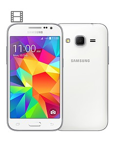 samsung-core-prime-smartphone-sim-free-handset-white