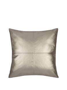 quadrant-cushion-silver
