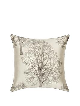 birch-tree-cushion-50-x-50-cm-taupe