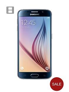samsung-galaxy-s6-smartphone-32gb-black