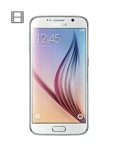 samsung-galaxy-s6-32gb-smartphone-white