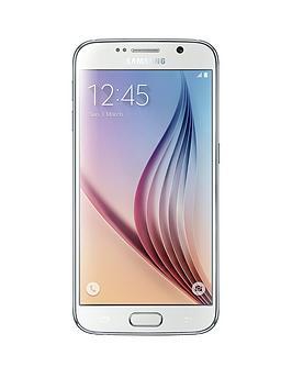 samsung-galaxy-s6-32gb-white