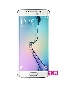 samsung-galaxy-s6-edge-32gb-smartphone-white