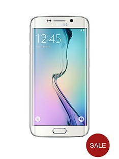 samsung-galaxy-s6-edge-64gb-white