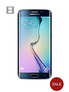 samsung-galaxy-s6-edge-64gb-black