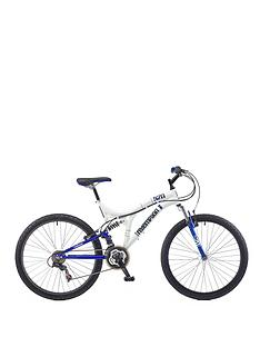 redemption-thunderbolt-26-inch-dual-suspension-steel-mountain-bike