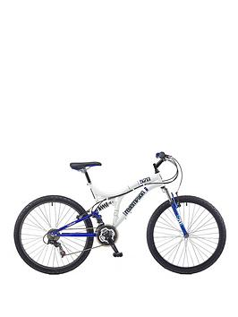 redemption-thunderbolt-mens-mountain-bike-18-inch-frame
