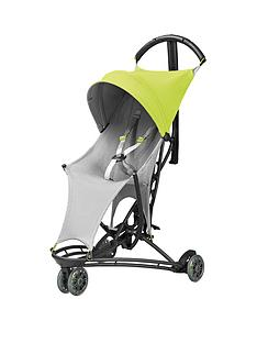 quinny-yezz-air-pushchair