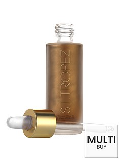 st-tropez-self-tan-luxe-facial-oil-free-st-tropez-glow-and-go-gift-set