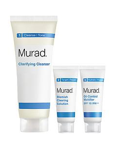 murad-blemish-discovery-kit-and-free-murad-flawless-finish-gift-set