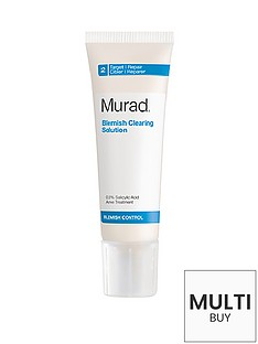 murad-blemish-clearing-solution-free-murad-essentials-gift