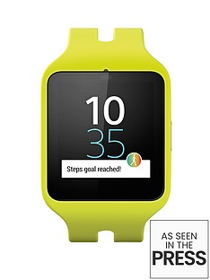 sony-smart-watch-3-swr50-lime