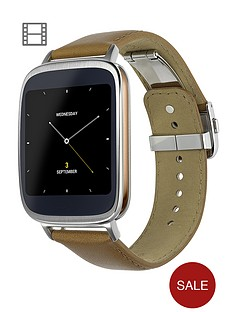 asus-zen-smart-watch