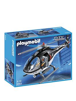 playmobil-tactical-unit-helicopter
