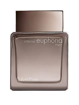 calvin-klein-euphoria-men-intense-eau-de-toilette-100-ml