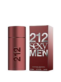carolina-herrera-212-sexy-homme-eau-de-toilette-spray-100-ml