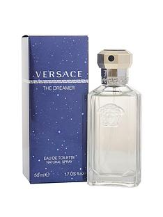 versace-the-dreamer-eau-de-toilette-50-ml-spray
