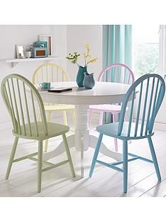 daisy-circular-dining-table-and-4-chairs-buy-and-save