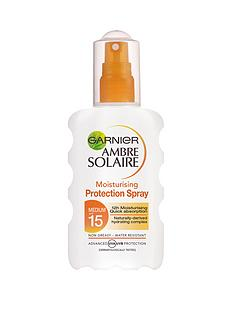 ambre-solaire-milk-spray-spf15