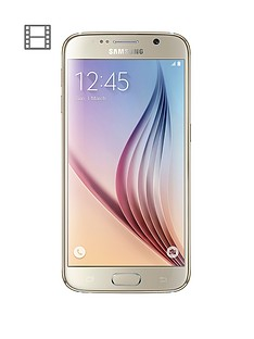samsung-galaxy-s6-32gb-gold