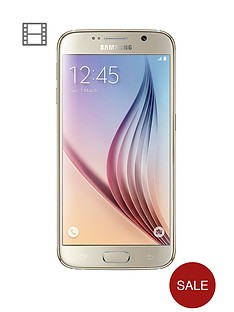 samsung-galaxy-s6-32gb-smartphone-gold