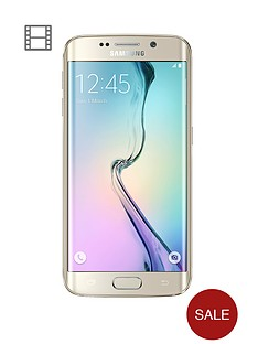 samsung-galaxy-s6-edge-64gb-smartphone-gold