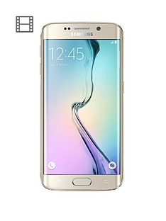 samsung-galaxy-s6-edge-smartphone-64gb-gold