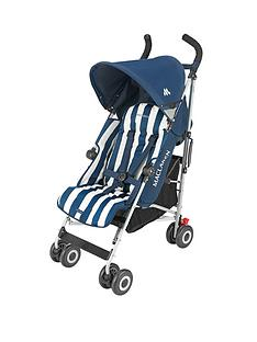 maclaren-quest-sport-nautical-stripe