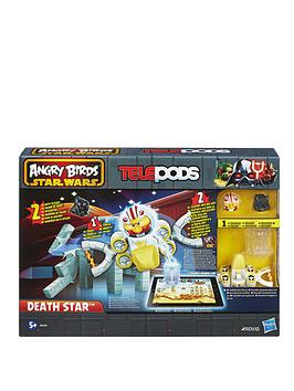 angry-birds-star-wars-vehicle-pack